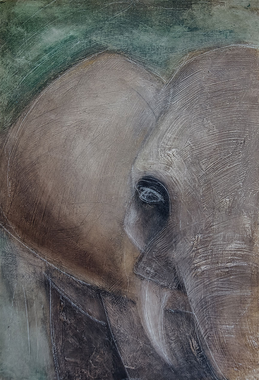 Elephant_Compressed_Verticale